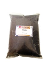 Swaen Swaen Chocolate Barley 300L