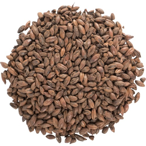 Swaen Swaen Coffee Malt