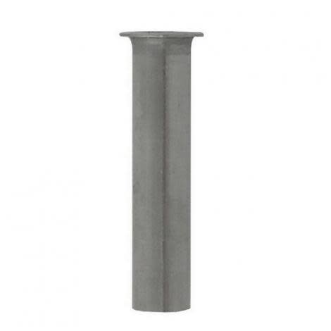 "Foxx Equipment Company Dip Tube Gas (1.5"")"