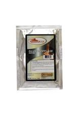 FermFast Gluco-Amylase Enzyme 10 g
