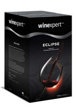 WineExpert Forza w/Grape Skins (Eclipse)