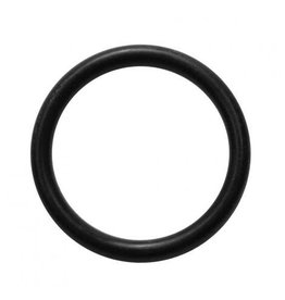 Foxx Equipment Company Body O-Ring for Sankey Coupler (Perlick)