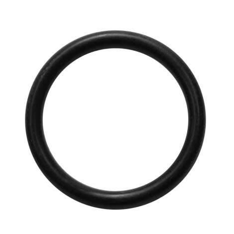 Foxx Equipment Company Probe O-Ring for Sankey Coupler (Perlick)