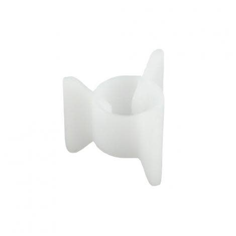 Taprite Retainer, Ball (NADS)