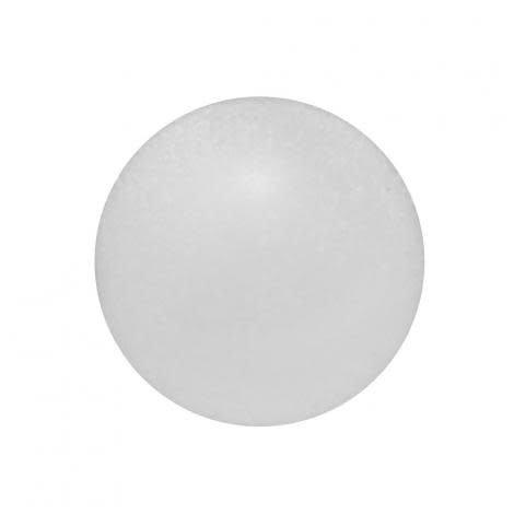 Foxx Equipment Company Ball Check (NADS)