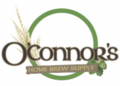 Home Brewing and Wine Making Supplies