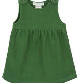 SERENDIPITY ORGANICS Baby Dress