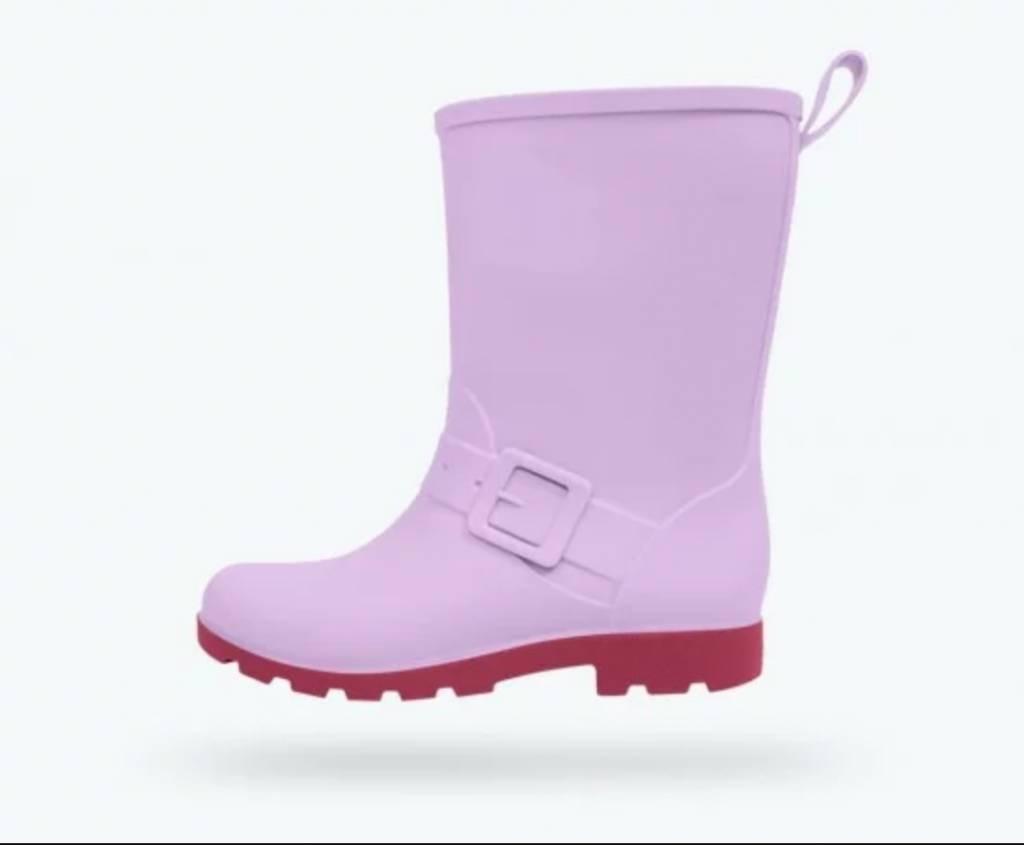 NATIVE SHOES Barnett Boots