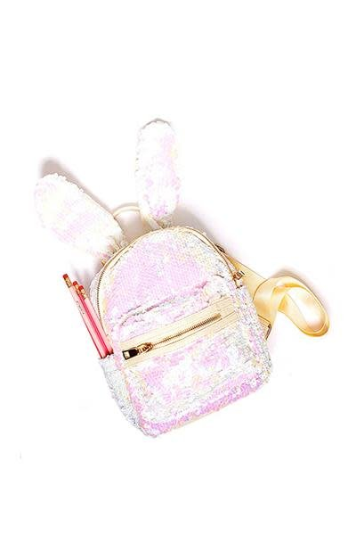 PLUM Bunnie Backpack