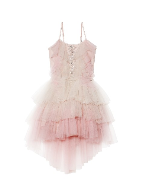TUTU DU MONDE All I Want Tutu Dress