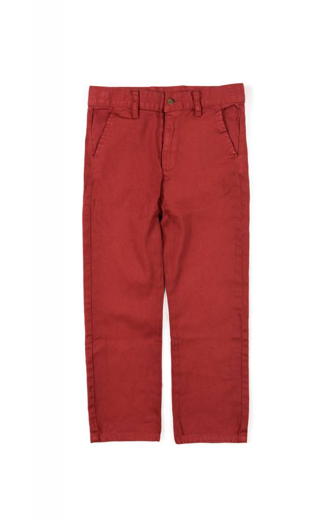 APPAMAN Bushwick Pants