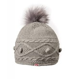 APPAMAN Himalaya Hat