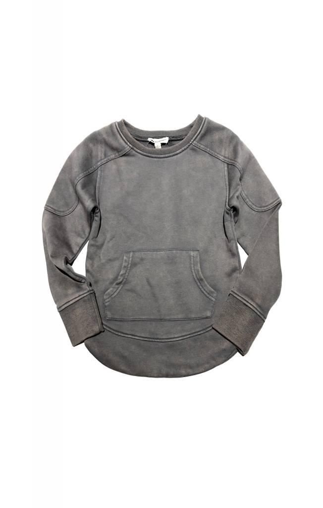 APPAMAN Bantam Sweatshirt