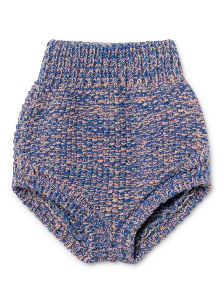 BOBO CHOSES B.C. Knitted Culotte