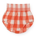 BOBO CHOSES Vichy Bloomer