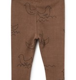 BOBO CHOSES Geese Leggings