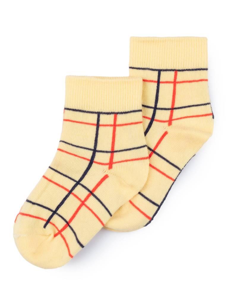 BOBO CHOSES Short Socks