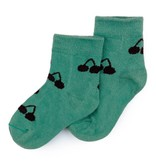 BOBO CHOSES Short Socks