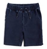 APPAMAN Preston Shorts