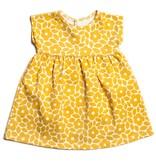 WINTER WATER FACTORY Merano Baby Dress
