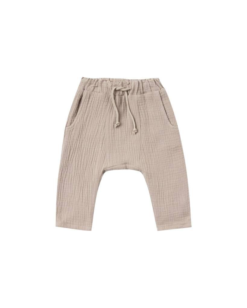 RYLEE AND CRU Hawthorne Trouser