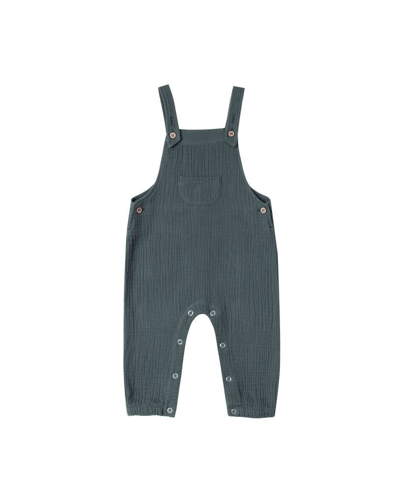 RYLEE AND CRU Baby Overall