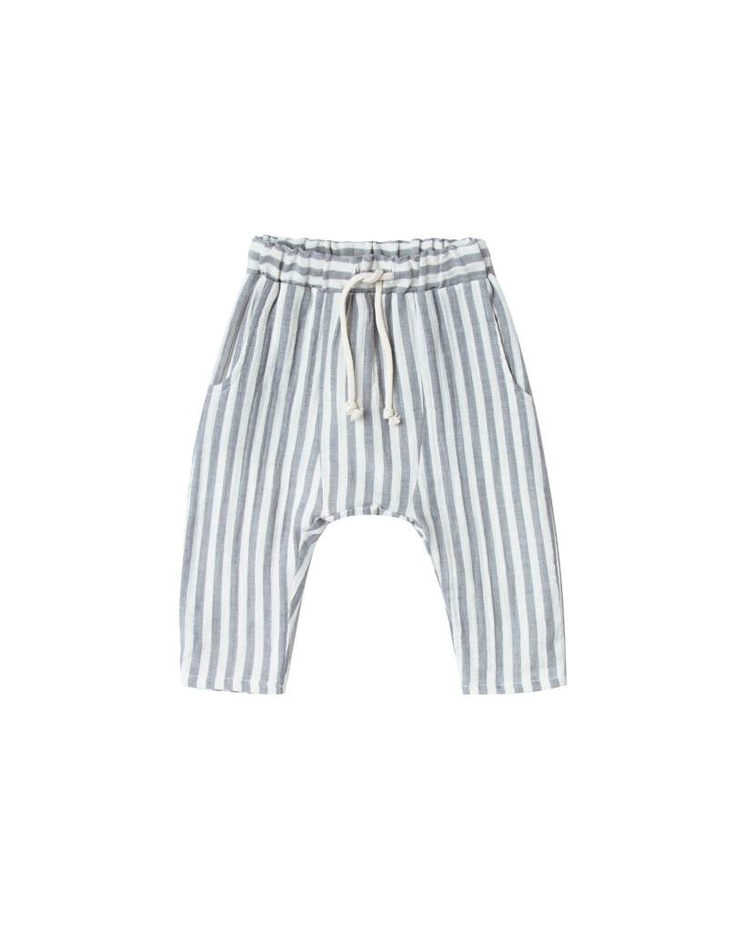 RYLEE AND CRU Hawthorne Trouser