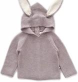 OEUF Bunny Hoodie
