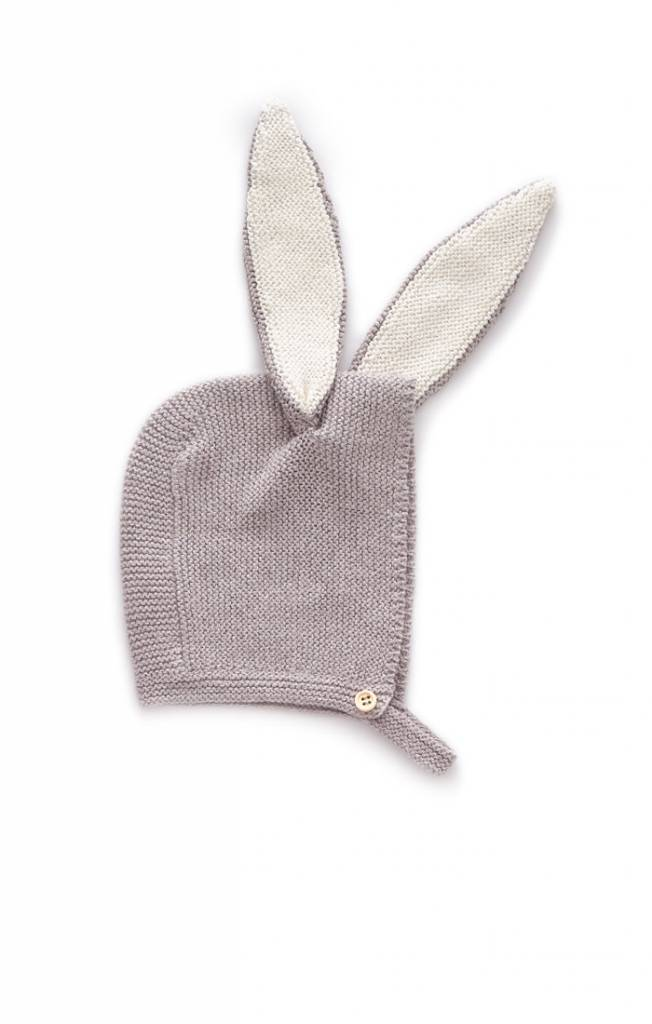 OEUF Bunny Hat