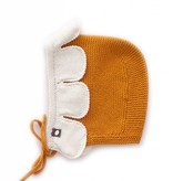 OEUF Daisy Hat