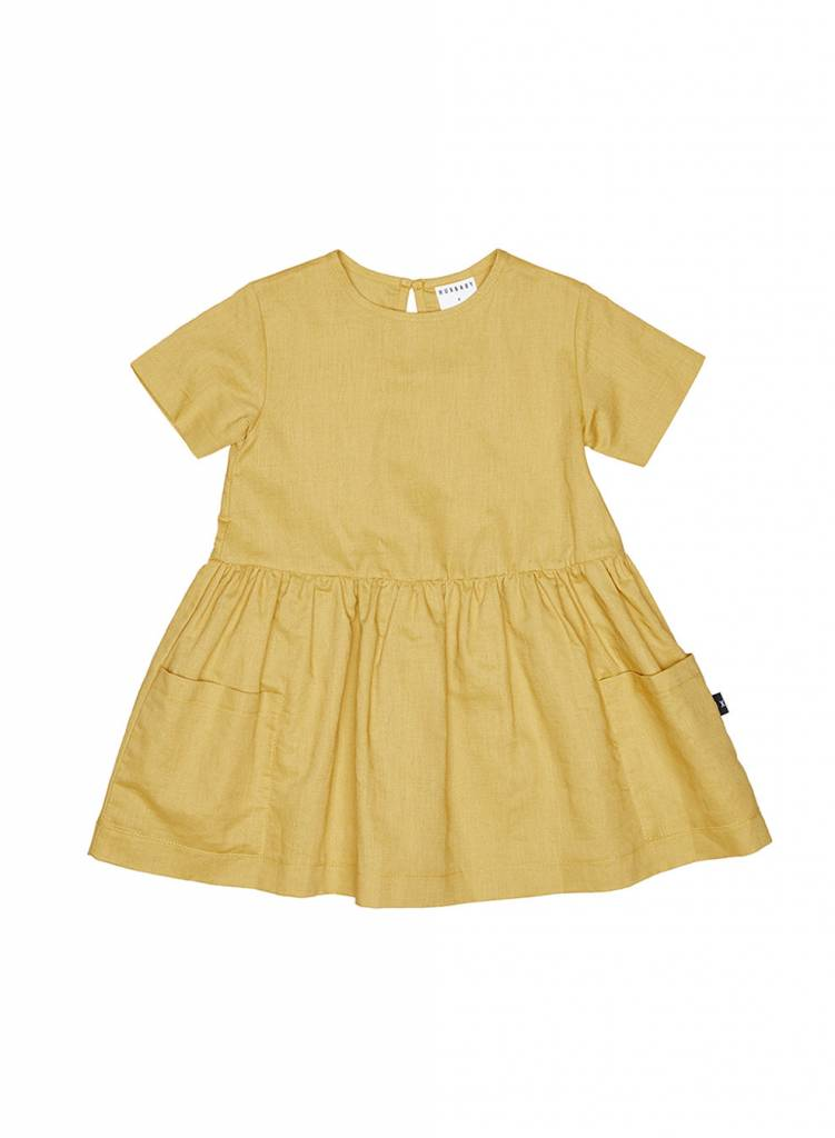 HUX BABY Darcy Dress
