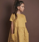HUX BABY Darcy Dress