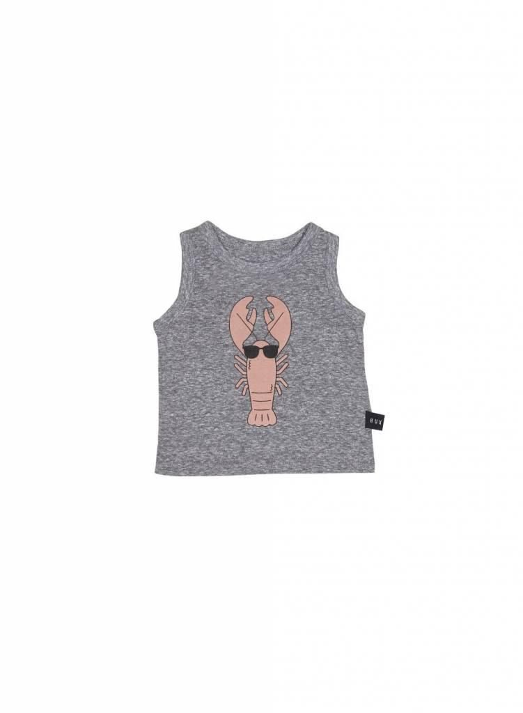 HUX BABY Lobster Singlet