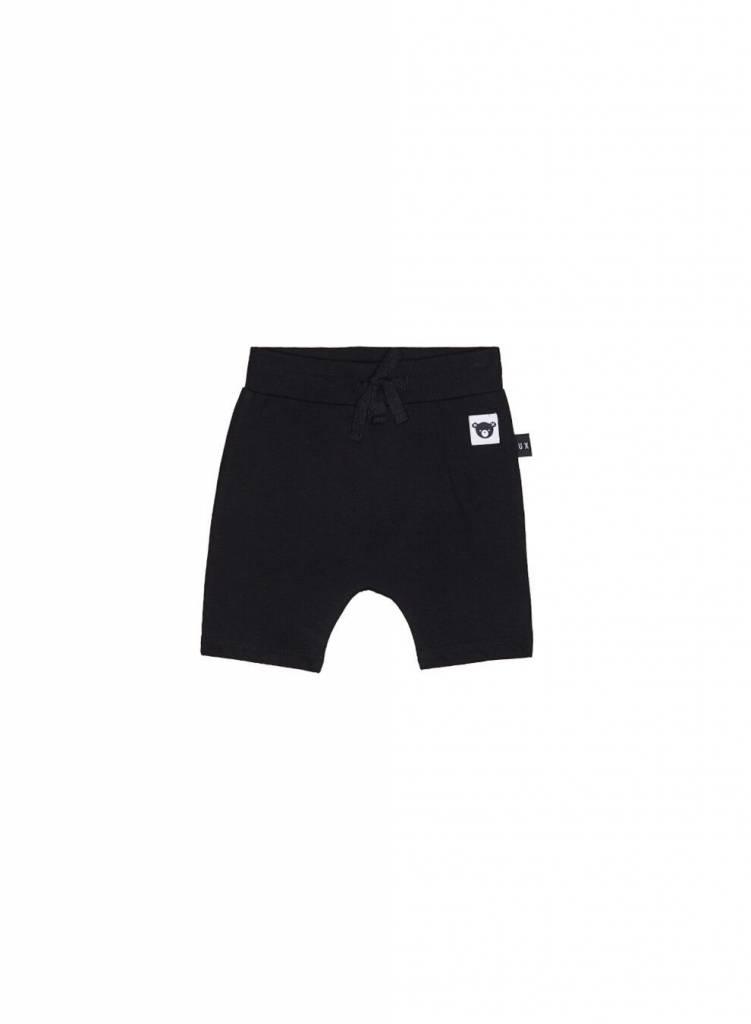 HUX BABY Shorts