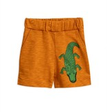 MINI RODINI Crocco Sweatshorts