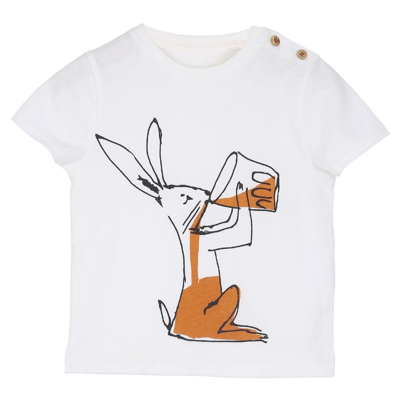 EMILIE ET IDA Tee Shirt