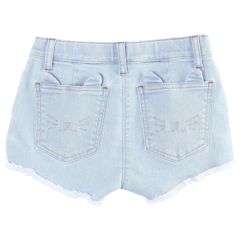 EMILIE ET IDA Shorts