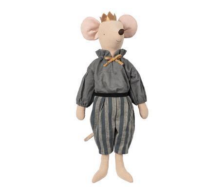 MAILEG Prince, Maxi Mouse