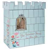 MAILEG Princess On The Pea Mouse