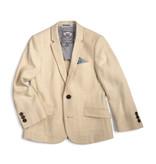 APPAMAN Sports Jacket