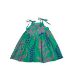 PINK CHICKEN Monroe Dress
