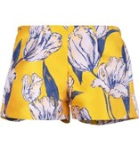 HUCKLEBONES Shorts