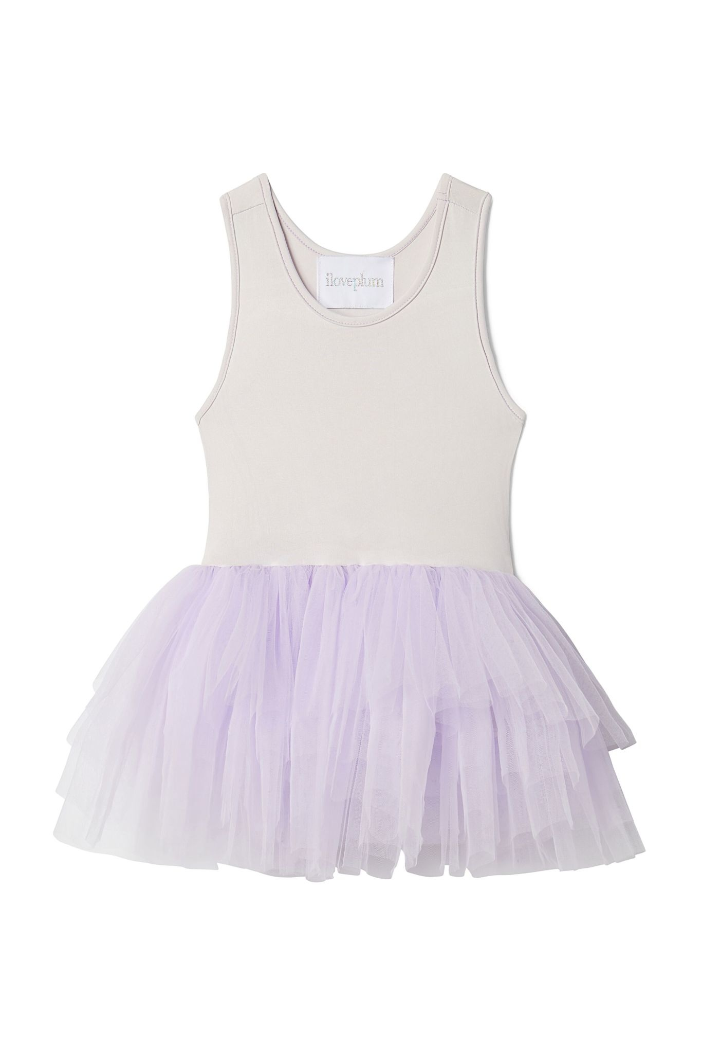 PLUM Baby Billie Tutu