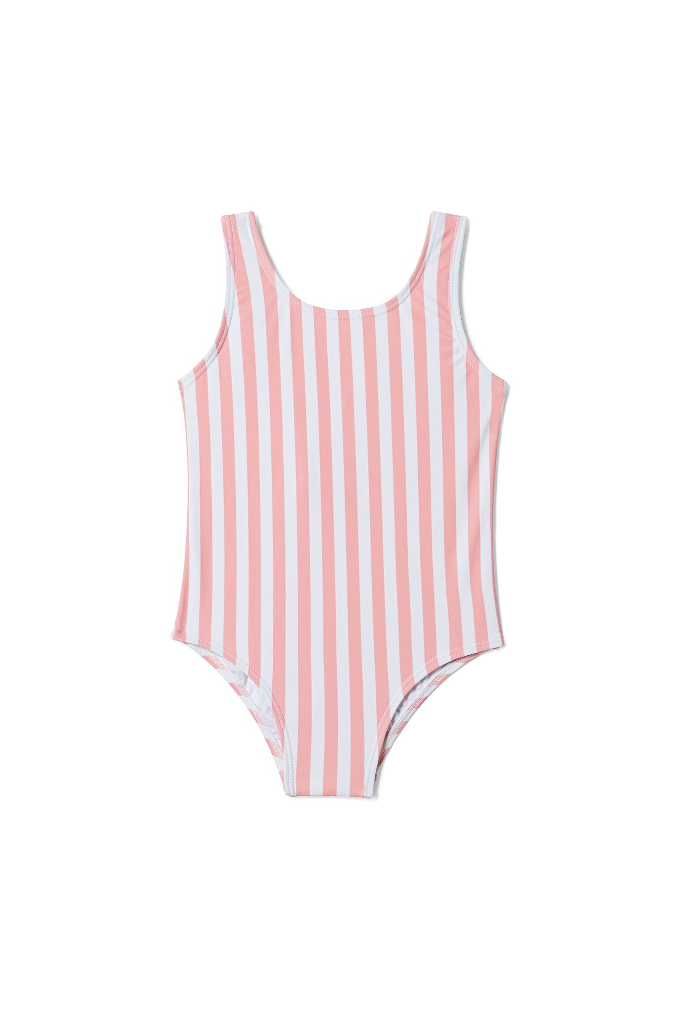 PLUM Cabana Swimsuit