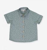 PETITE LUCETTE Barthelemy Shirt