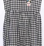 WANDER AND WONDER Dulcie Dress
