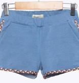 WANDER AND WONDER Shorts