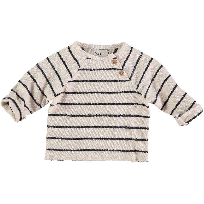 BUHO Popeye Baby T-Shirt