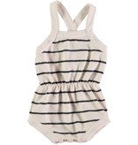 BUHO Holly Baby Romper