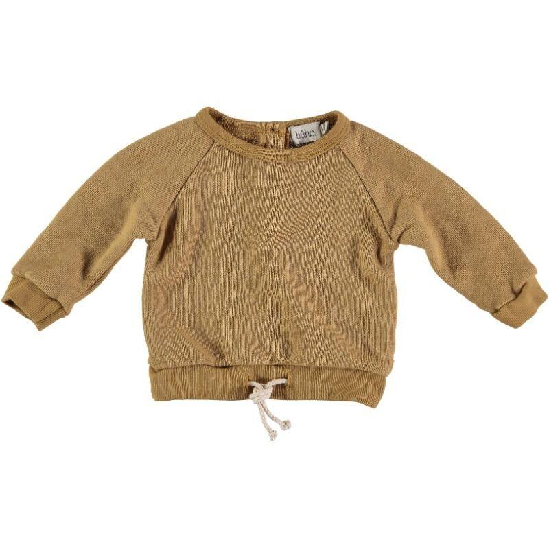 BUHO Jules Sweater